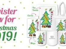 58 Customize Our Free Christmas Card Template Class Fundraising Photo by Christmas Card Template Class Fundraising