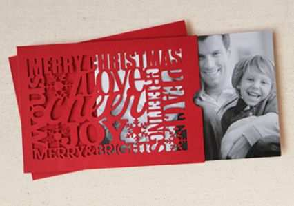 58 Customize Our Free Christmas Card Templates For Cricut in Photoshop with Christmas Card Templates For Cricut