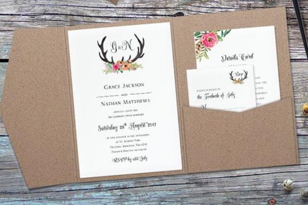 kerala wedding card templates free download  cards design