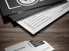 58 Free Business Card Design Online Free Editing in Word with Business Card Design Online Free Editing