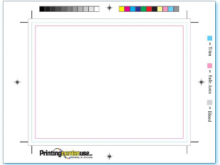 58 Free Postcard Template Png in Word with Postcard Template Png