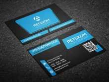 58 Free Printable 3D Business Card Design Template Formating by 3D Business Card Design Template