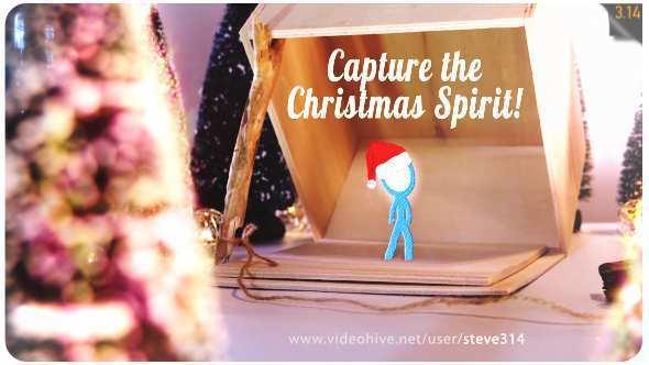 58 Free Printable Christmas Card Template Animation Layouts with Christmas Card Template Animation