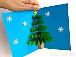 58 Free Printable Christmas Card Templates Ks2 Download for Christmas Card Templates Ks2