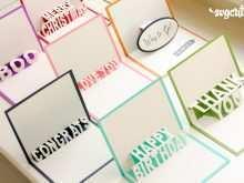 58 Online Pop Up Card Studio Tutorial Templates for Pop Up Card Studio Tutorial