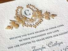 58 Online Wedding Invitations Card Royal for Ms Word for Wedding Invitations Card Royal