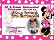 58 Printable Birthday Invitation Card Template Editable Now for Birthday Invitation Card Template Editable
