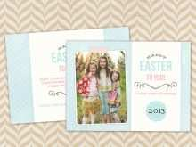 58 Printable Easter Card Making Templates Maker for Easter Card Making Templates