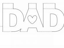 58 Printable Mothers Day Card Templates Pdf With Stunning Design by Mothers Day Card Templates Pdf