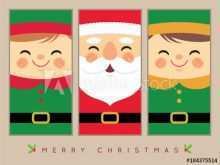 58 Report Christmas Card Template Elf in Photoshop for Christmas Card Template Elf