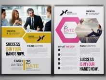 58 Standard Business Flyer Templates for Ms Word with Business Flyer Templates