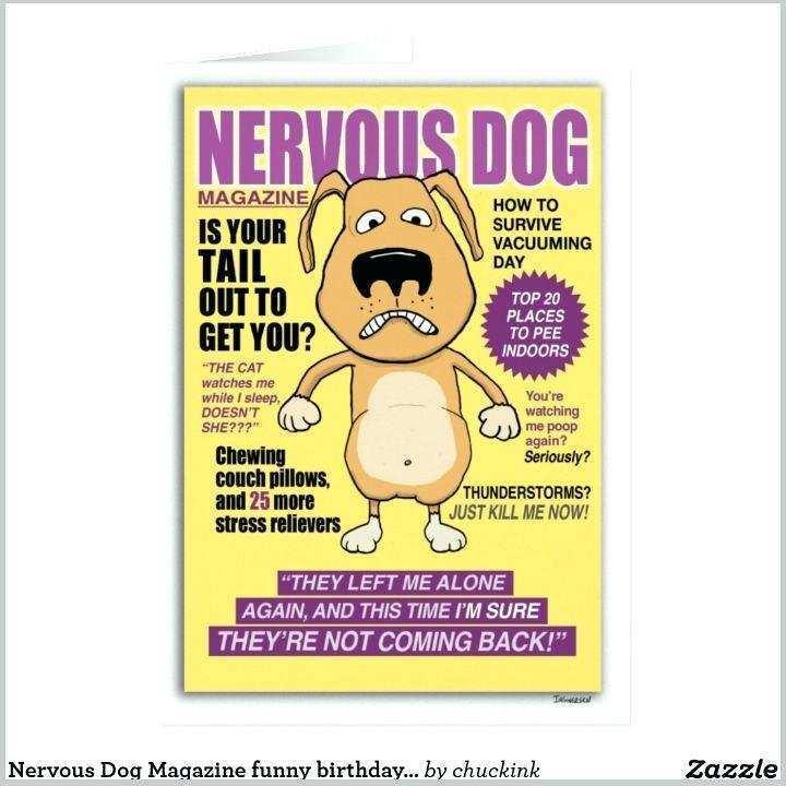 58 Standard Funny Birthday Card Template Free Printable ...