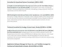 58 Standard Production Planning Sheet Template 2 Download with Production Planning Sheet Template 2