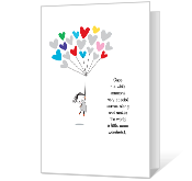 58 The Best Happy B Day Card Templates Nz With Stunning Design with Happy B Day Card Templates Nz