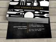 58 The Best Kitchen Design Business Card Templates With Stunning Design by Kitchen Design Business Card Templates