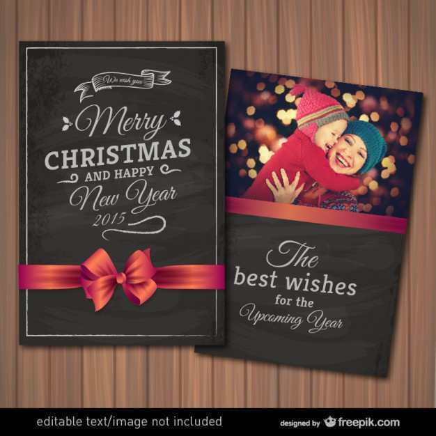 59 Adding Christmas Card Templates Editable Formating for Christmas Card Templates Editable