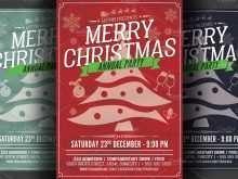 59 Best Christmas Party Flyer Templates Photo by Christmas Party Flyer Templates