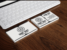 59 Blank Business Card Template To Download For Free PSD File for Business Card Template To Download For Free