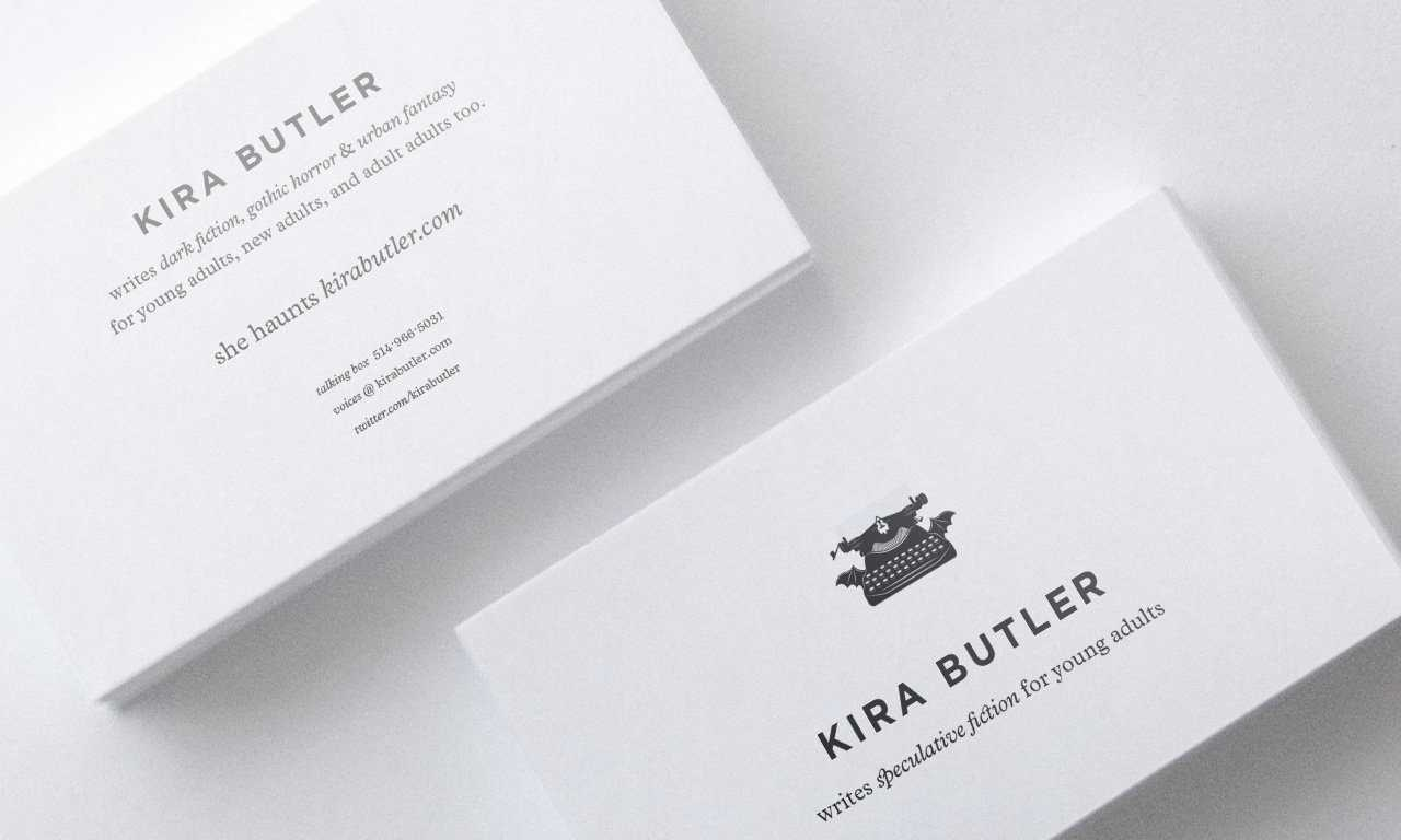 Psd File For Business Card Templates