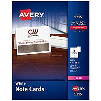 59 Creating Avery Note Card Template 3379 Photo by Avery Note Card Template 3379