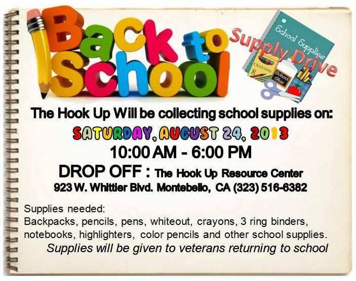 59 Creating Back To School Supply Drive Flyer Template Layouts with Back To School Supply Drive Flyer Template