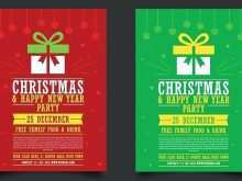 59 Creating Free Holiday Flyer Templates Word for Ms Word with Free Holiday Flyer Templates Word