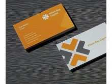 59 Creative Business Card Templates Staples PSD File by Business Card Templates Staples