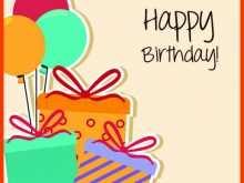 59 Customize Blank Birthday Card Template Microsoft Word Templates by Blank Birthday Card Template Microsoft Word