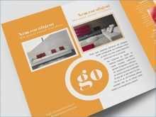 59 Customize Business Card Size Advertisement Template Templates by Business Card Size Advertisement Template