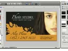 59 Customize Business Card Templates Software Free Download Templates by Business Card Templates Software Free Download
