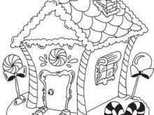 59 Customize Christmas Card Templates Coloring Pages in Photoshop by Christmas Card Templates Coloring Pages