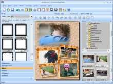 59 Customize Our Free Birthday Card Maker Software Free Download in Word with Birthday Card Maker Software Free Download