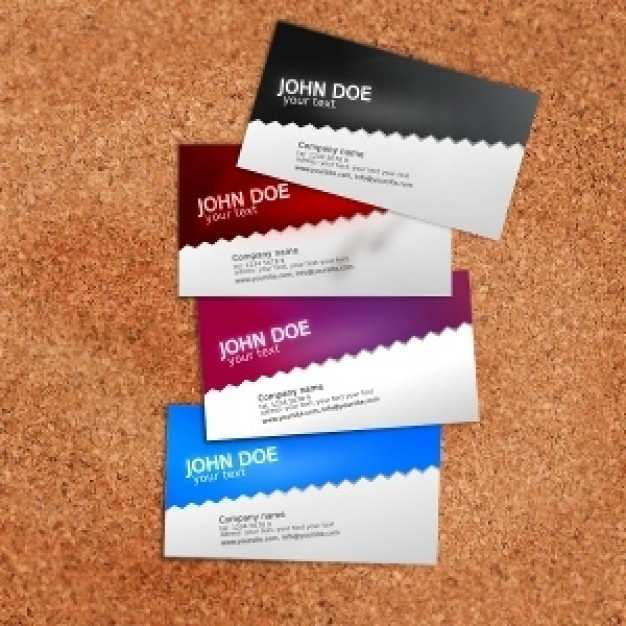 59 Customize Our Free Business Card Template Svg Free Layouts with Business Card Template Svg Free