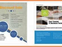 59 Free Printable Microsoft Word Flyer Templates Free Download by Microsoft Word Flyer Templates Free