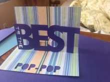59 Free Printable Pop Up Card Studio Tutorial PSD File with Pop Up Card Studio Tutorial