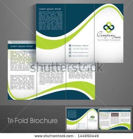 59 How To Create 3 Per Page Flyer Template for Ms Word with 3 Per Page Flyer Template