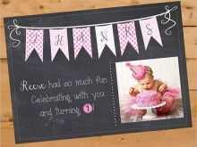 59 Online Boy Birthday Card Template Free Photo for Boy Birthday Card Template Free