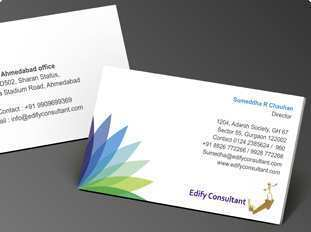 59 Online Business Card Design Online Free India For Free by Business Card Design Online Free India