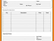 59 Online Invoice Copy Format Formating by Invoice Copy Format