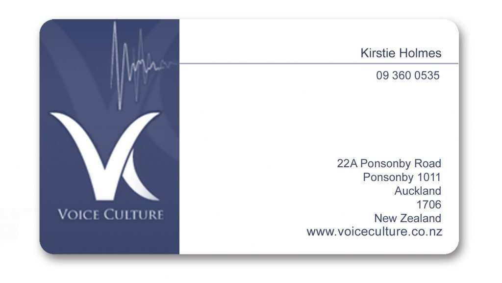 59 Report Business Card Templates Nz Download by Business Card Templates Nz