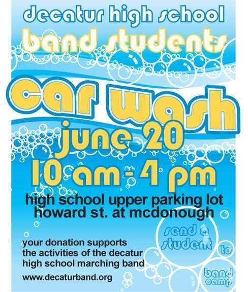 59 Report Car Wash Fundraiser Flyer Template Free Download with Car Wash Fundraiser Flyer Template Free