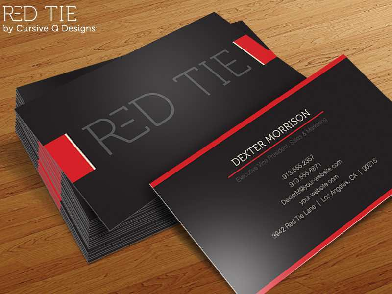 59 Report Free Business Card Templates Print Online PSD File for Free Business Card Templates Print Online