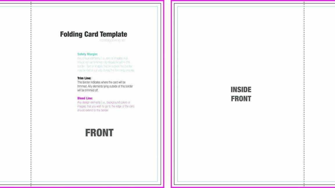 59 Standard Avery Business Card Template 27881 PSD File by Avery Business Card Template 27881