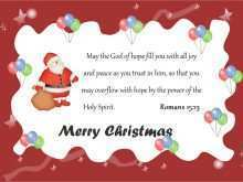 59 Standard Christmas Card Template For Students in Photoshop by Christmas Card Template For Students