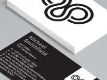 59 Visiting Business Card Templates Uk in Photoshop with Business Card Templates Uk
