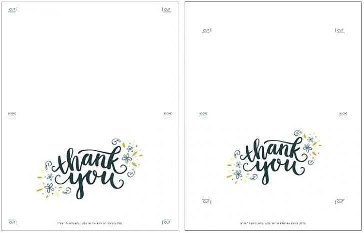 59 Visiting Farewell Card Template Black And White Layouts for Farewell Card Template Black And White