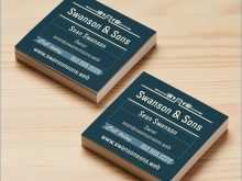 59 Visiting Vistaprint Business Card Template Download Illustrator Photo by Vistaprint Business Card Template Download Illustrator