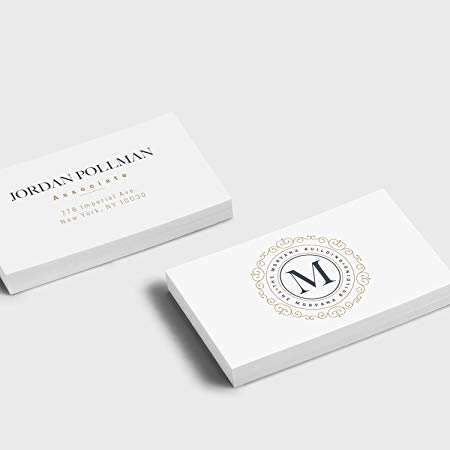 60 Adding Avery Business Card Template 8877 Layouts For Avery Business Card Template 8877 Cards Design Templates