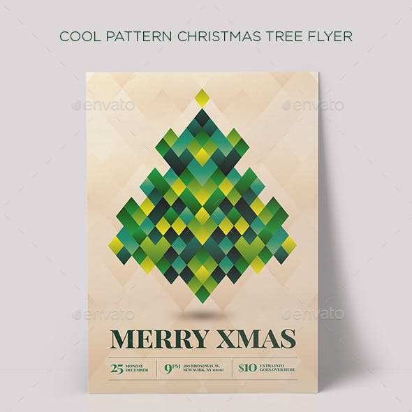 60 Adding Christmas Card Template A4 for Ms Word with Christmas Card Template A4
