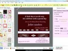 Invitation Card Designs Software Free Download